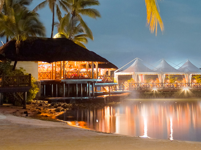 The One&Only Le Saint Geran, Mauritius