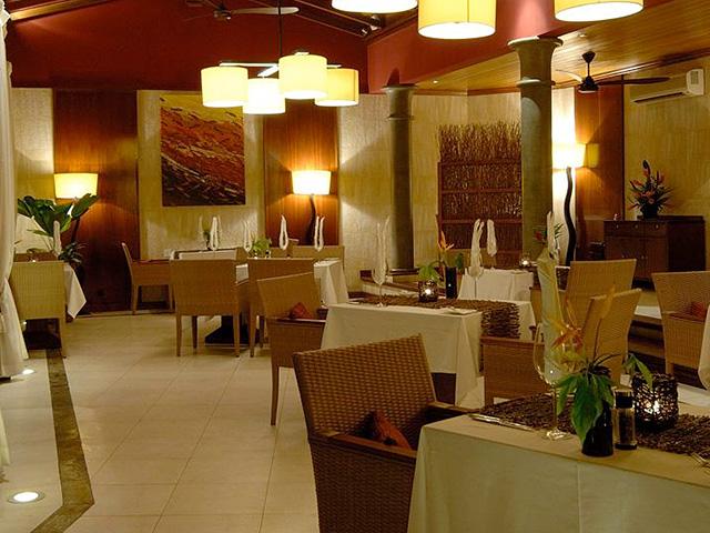 Hilton Seychelles Northolme Resort & Spa, Seychelles
